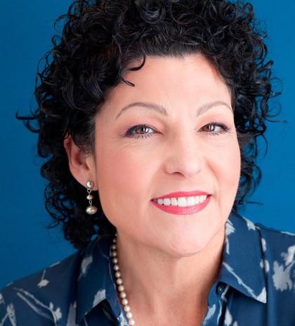 Dana Chidekel, PhD