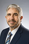 Keith Rohman