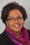 Judy L. Mims, Director
