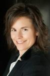 Sue Ann Van Dermyden