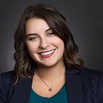 Alezah Trigueros, AWI-CH