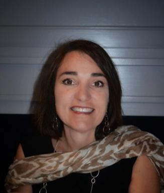 Anne Rooney McCord