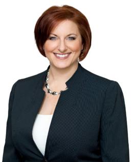 Erin Kuzz