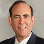 Jay Sherman, Esq., AWI-CH
