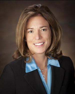 Kirsten J. Crawford