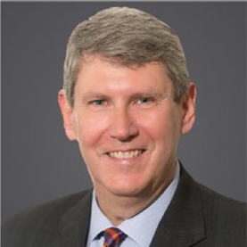 Mark Mallery