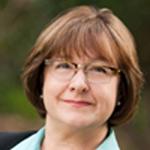 Susan Woolley, AWI-CH