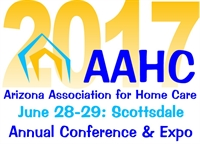 2017 AAHC Conference