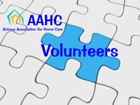 AAHC Board of Directors Meeting