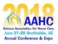 2018 AAHC Conference