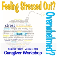 Caregiver Workshop