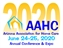 2020 AAHC Conference Expo