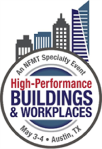 NFMT High Performance Buildings & Workplaces