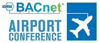 1st European BACnet® Airport Conference