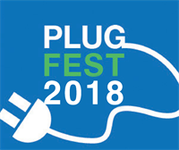 PlugFest Interoperability Event 2018