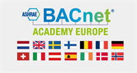 BIG EU: 2 Days Intensive BACnet Training conducted in English