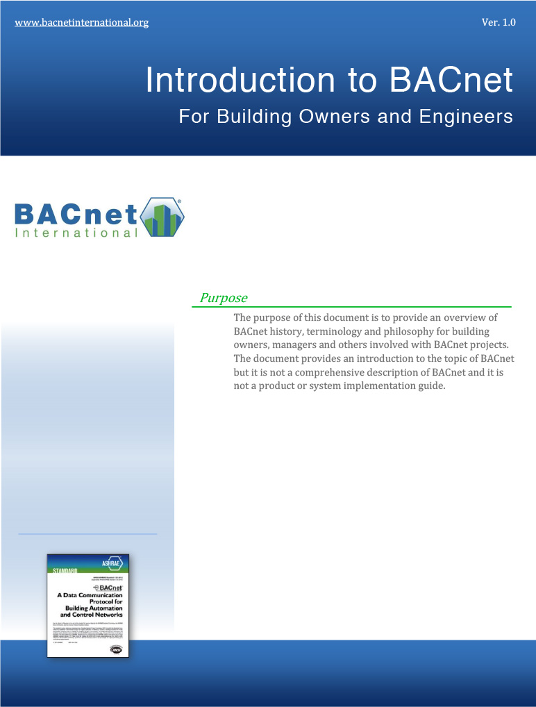 BACnet_Introduction_ _V3 1 1 introduction to bacnet bacnet international bacnet wiring diagram at mifinder.co