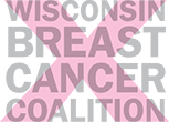 WI Breast Cancer Coalition State Advocacy Day