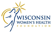 20th Spring Gala: Wisconsin Women's Health Foundation