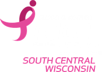 2017 Komen South Central Wisconsin Race for the Cure®