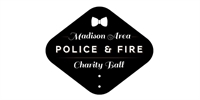 3rd annual Madison Area Police and Fire Charity Ball