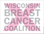 Wisconsin Breast Cancer Coalition State Advocacy Day