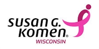 Susan G Koman MBC Series:  2019 Madison Metastatic Breast Cancer Conference