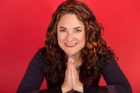 Manhattan - Diane Pollack - Transforming Your Business