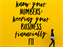 "NJ- Whippany – "" Know your Numbers: keeping your business financially fit"""