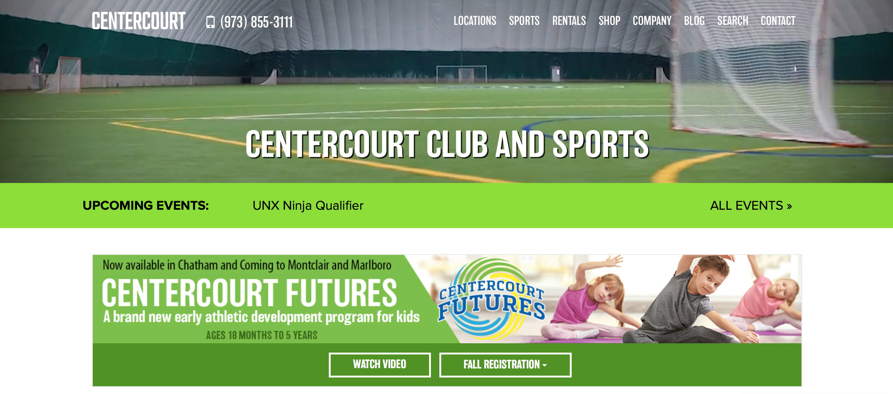 centercourt_homepage.png