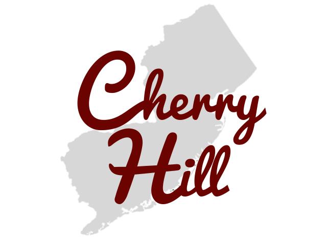 cherryhillicons.png