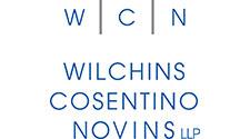 Wilchins Cosintino & Novins