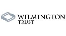 Wilmington Trust Company
