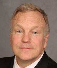 Peter Hyjek