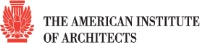 American Institute of Architects (AIA) National Convention