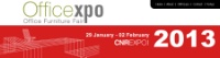 Officexpo Office Furniture Fair