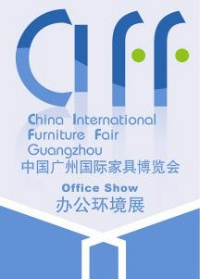 CIFF-Office Show 2014