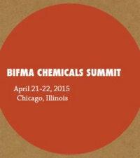 Chemicals  Summit