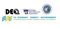 Sustainable Manufacturing Seminar Series