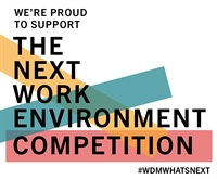 The Next Work Environment Competition