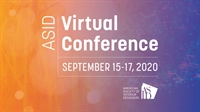 ASID Virtual Conference