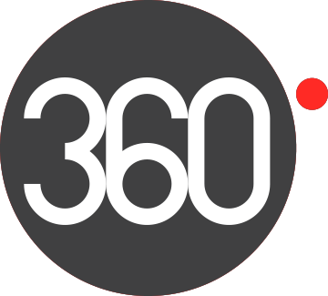 BIFMA 360 Leadership Conference