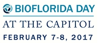 BioFlorida Day at the Capitol (members-only) | Tallahassee