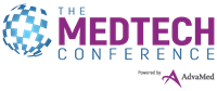 AdvaMed MedTech Conference | San Jose, CA