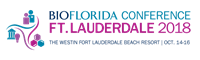 2018 BioFlorida Annual Conference | Fort Lauderdale