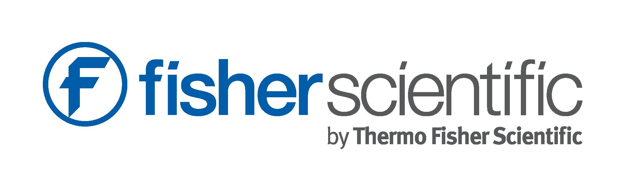 Benefit Highlights: Fisher Scientific - BioFlorida, Inc. Fisher Scientific