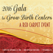 AABC Foundation - 2016 Gala Ticket
