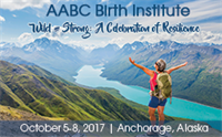 11th Annual AABC Birth Institute