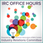 June IRC Office Hours - Increasing Your Rates