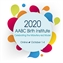 2020 AABC Birth Institute Online: Celebrating the Midwifery-led Model